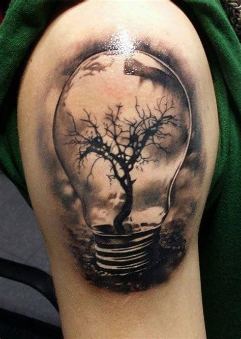 tattoo removal bangalore custom tattoo designer tattoo design ideas creative