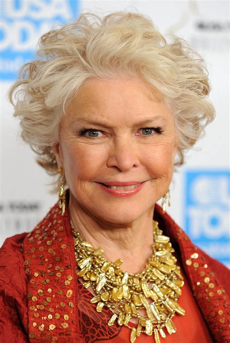 ellen burstyn official website ellen burstyn jake chisholm