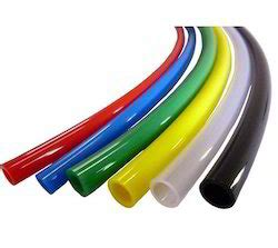 Tubing Selang Spectra By Blessbaby manufacturers suppliers exporters of