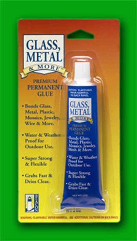 Washable Glue For Ceramic Iron Glass And Plastic rhinestone glue rhinestone adhesive glass glue glass metal glue