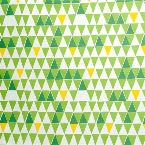 pattern dotted hole leaf green 16 best images about pattern green on pinterest