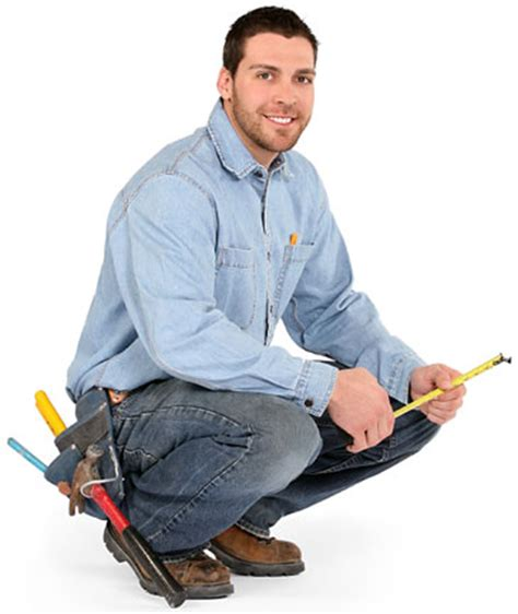 home improvement contracts hiring home improvement