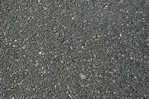 Asphalt asphalt texture background background download photos images