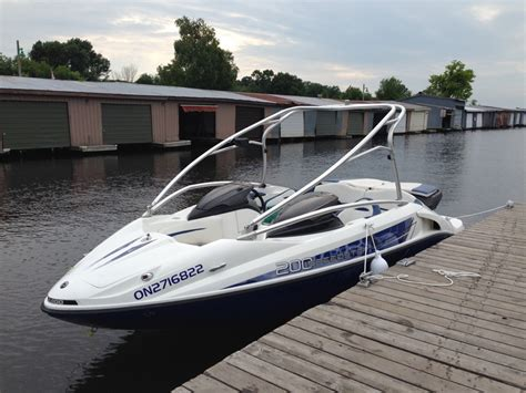 boat browser won t open just picked up my first boat 2007 speedster 200 430hp