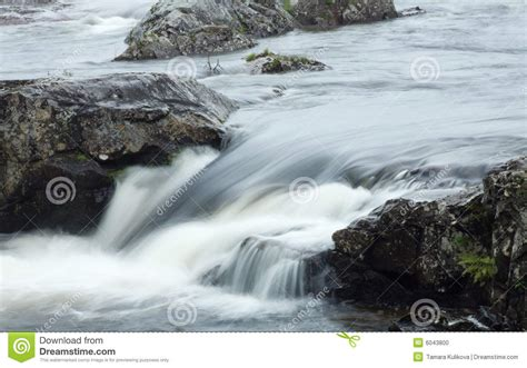 water motion moving water motion blur stock photo image 6043800