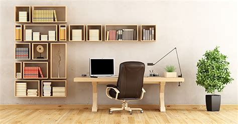 home office meaning can you deduct home office expenses santora cpa group