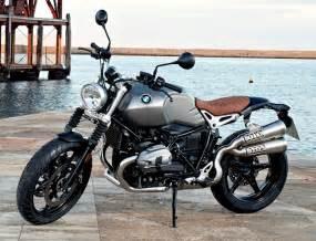 bmw 1200 nine t scrambler 2016 fiche moto motoplanete