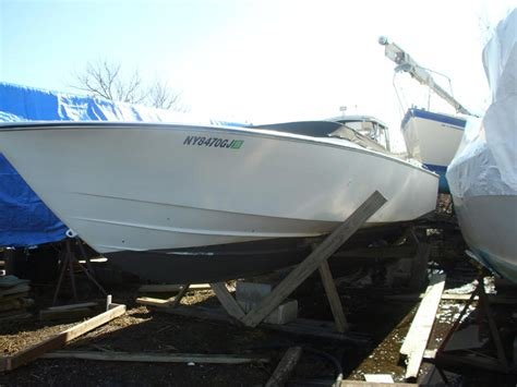 1971 chris craft xk22 speed boat powerboat for sale in new - Chris Craft Speed Boats For Sale