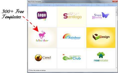 free logo design application sothink logo maker and sothink free download free
