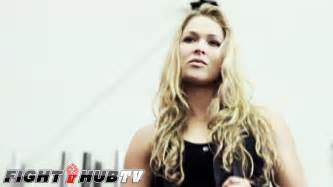 Ronda rousey wallpapers high resolution