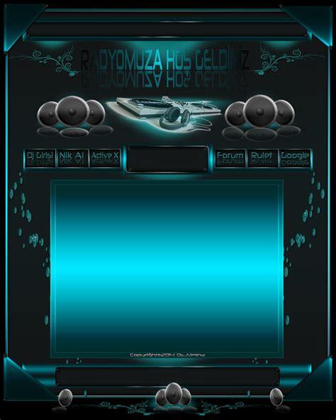 radyo vefa flatcast turkuaz flatcast radyo index