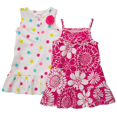 50 60 carters baby styles for and