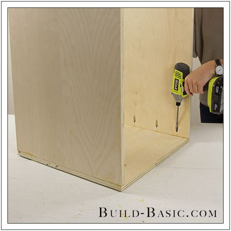 built in custom closet system the build basic closet built in closet in cabinets bedroom cabinets built in