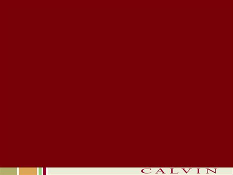 maroon color in maroon color code search invitation ideas