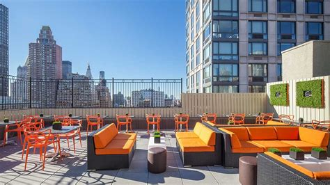 new york roof top bar a toast to the high life 15 nyc rooftop bars