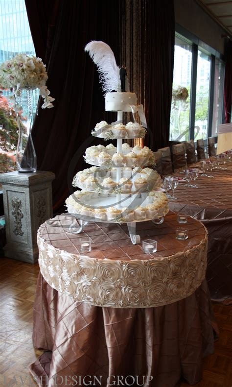 Simple Cake And Punch Wedding Reception by Simple Cake And Punch Wedding Reception Wedding O