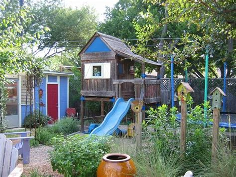 natural playground ideas backyard natural playground inspiration a waldorf backyard lots