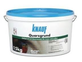 knauf quarzsand knauf quarzgrund 15kg in bayern breitenbrunn i d