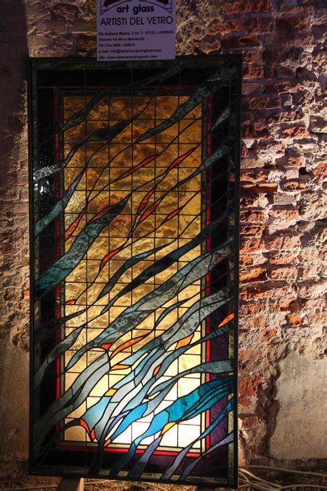 vetri speciali per porte porte in vetro vetro per porte e vetri per finestre