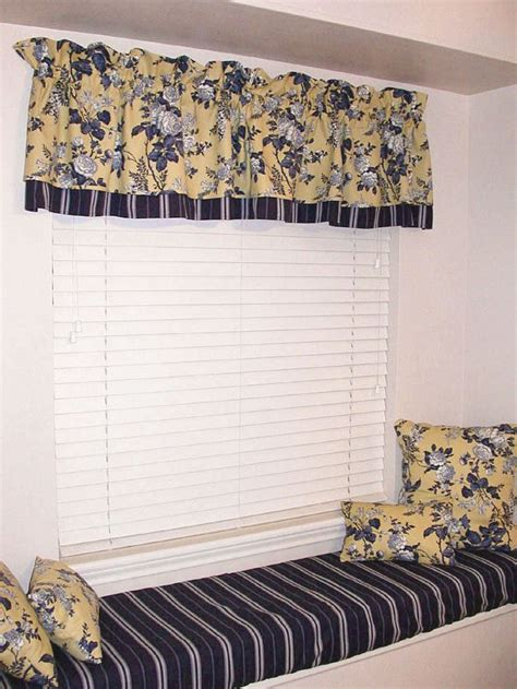 and yellow kitchen curtains black and yellow kitchen curtains yellow curtains with