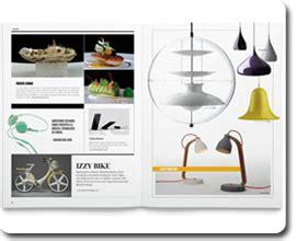 katalog layout kosten katalogerstellung und katalog design