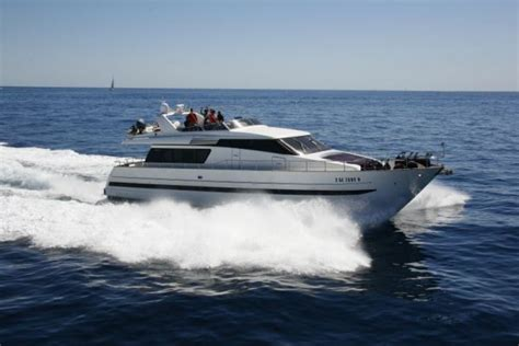 de valk boat brokers de valk yacht brokers archives boats yachts for sale