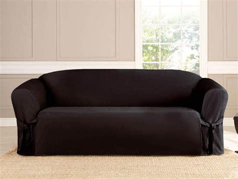 Suede Sofa Slipcovers 2 Micro Suede Furniture Slipcover Sofa Loveseat