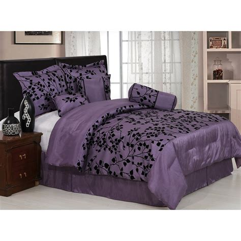 Loft Bedding Sets Bedroom King Size Bed Comforter Sets Cool Bunk Beds For Adults Bunk Beds For