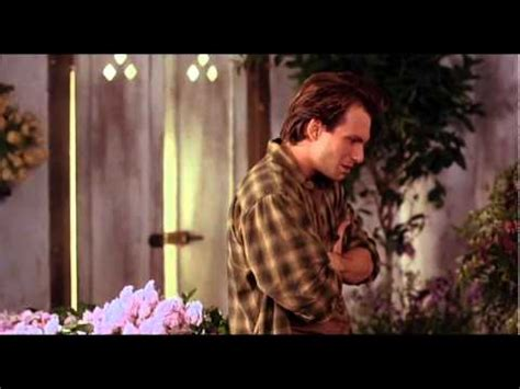 bed of roses trailer bed of roses 1996 trailer youtube