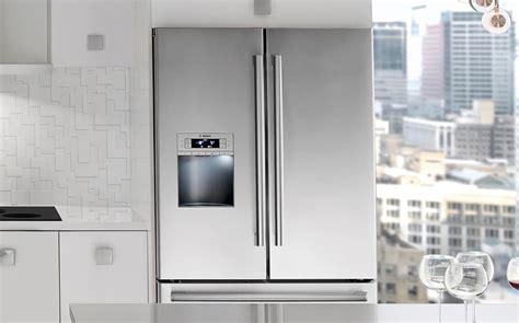 bosch kitchen appliances bosch web 3 0 home appliances kitchen appliances in