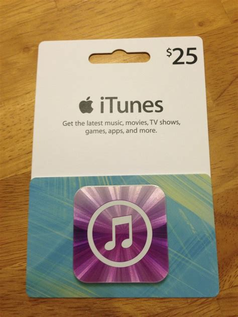 Itunes Gift Card Back - i want my hat back and an itunes gift card secret santa 2012 redditgifts