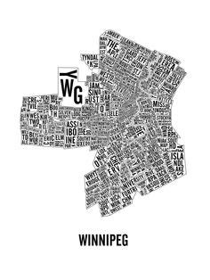 1000+ images about City Maps on Pinterest   City maps