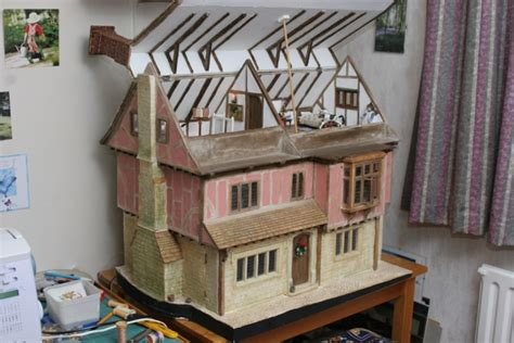 dolls house exhibitions dolls house exhibitions haddenham net doll s house exhibition