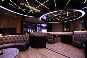 callin fortis residential hospitality restaurant amp night club designerbubble charlotte