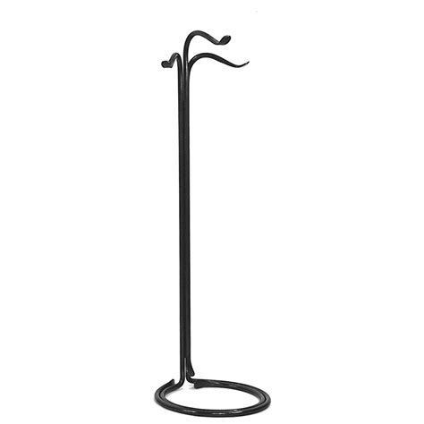 fireplace tool stand e large wrought iron home accessories