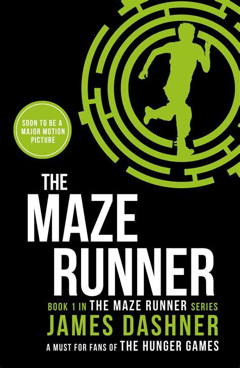 runner s runner s series books the maze runner ooooh new uk covers for the maze