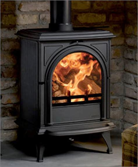 Electric Fires That Look Like Wood Burning Stoves Greener Company Wood Burning Stoves Best Stoves