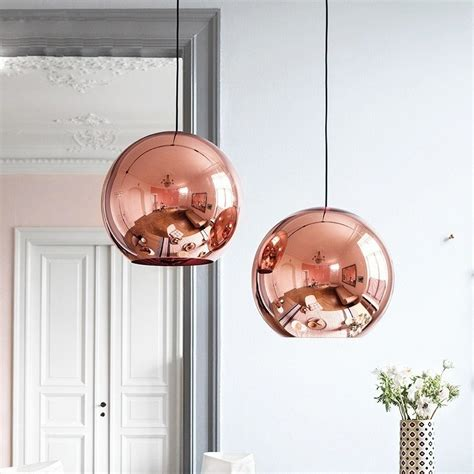 inexpensive pendant lighting pendant lighting13 pendant lighting13