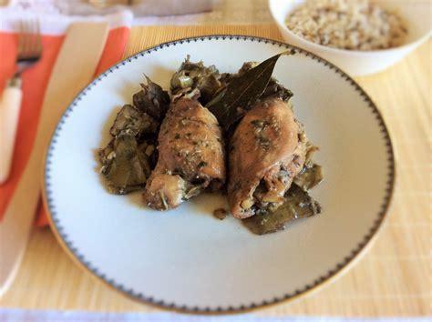 cucinare carciofi pollo con carciofi la cucina di umbricella