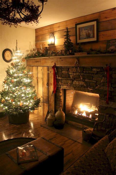 rustic fireplace ideas 60 ideas about rustic fireplace 48 livingmarch com