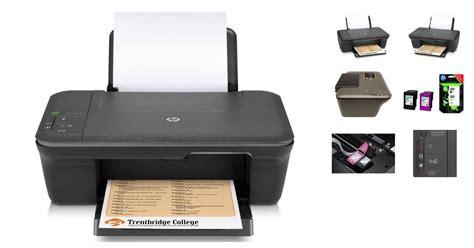 reset imprimante hp deskjet 1050 hp deskjet 1050a imprimantes