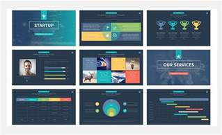 powerpoint templates modern 60 beautiful premium powerpoint presentation templates
