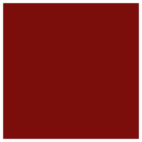 dark red color dark red paint swatches www pixshark com images