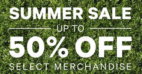 Sale A Licious Spend 100 Get 50 At Pacsun by Joe Fresh Canada Offers Get 50 Voucher When You Spend