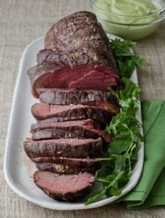 beef tenderloin ina garten 17 best ideas about filet of beef on pinterest pan