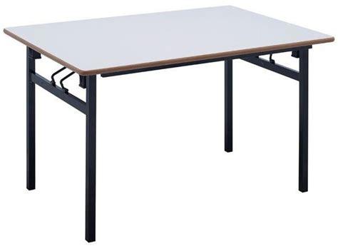 Dmc Produits De La Categorie Tables Pliantes Dmc Produits De La Categorie Tables Pliantes