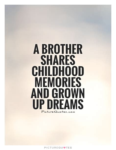 How To Get On Property Brothers Show childhood memories quotes sayings quotesgram