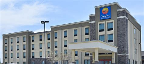 comfort inn sf news northridge hospitality management