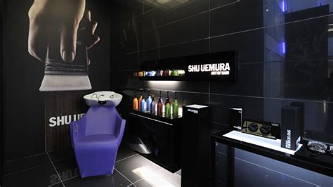 tottenham court rd rush hair salon book now baker street rush hair salon book now