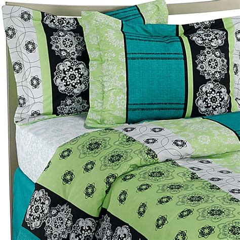 twister comforter twister twin comforter set bed bath beyond